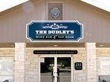 The Dudley's Wine Bar & Tap Room
