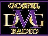DMG Gospel Radio
