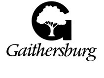 The City of Gaithersburg
