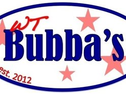 WT Bubbas Country Tavern