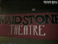 Maidstone Theatre