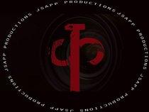 JSapp Productions