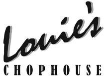 Louie's Chophouse