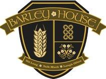 Barley House - Akron