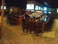 dj's sports tavern