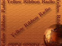 Yellow Ribbon Radio