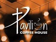 Pavilion Coffee House