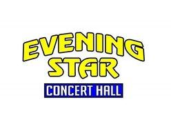Evening Star Concert Hall / VENUE