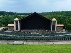 Ozarks Amphitheater