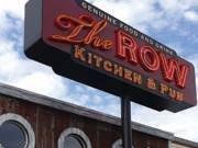 The Row Nashville