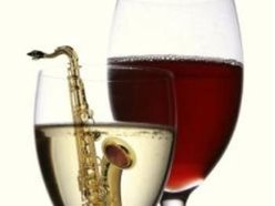 UnVine'd Wine Bar & Tapas