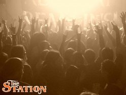 The Station Live