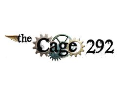 The Cage 292