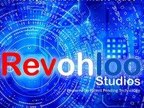 Revohloo Studios, Inc.