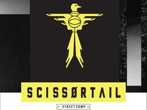 Scissortail Street Competition