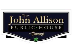 John Allison Public House