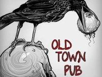 Old Town Pub