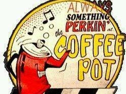 Coffee Pot Roadhouse