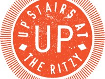 Upstairs at The Ritzy