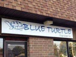Blue Turtle Tavern