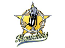 Monickers