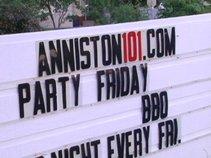Anniston101