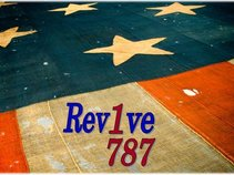 Revive1787 (Event)