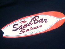 The SandBar Saloon