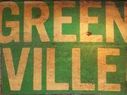 The Greenville Inn