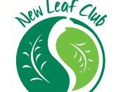 New Leaf Club