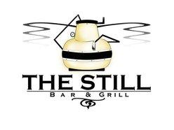 THE STILL BAR & GRILL