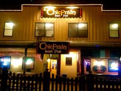 Chieftain Irish Pub