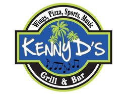 Kenny D's