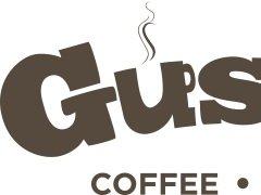 Gusto Coffee Bistro