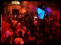The Mix Nightclub