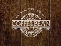 Plymouth Coffe Bean Co.