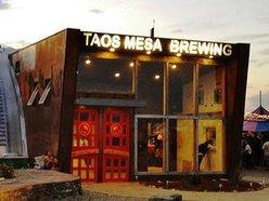 Taos Mesa Brewing Company