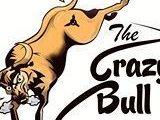 The Crazy Bull