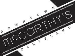 McCarthy's Downtown