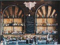 Revival Bar + Kitchen