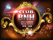 CLUB BNH