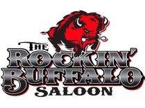 Rockin' Buffalo Saloon