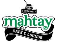 The Mahtay Cafe