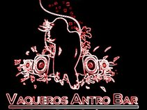 Vaqueros Antro Bar - Topeka Booking Page