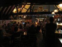Grapevine @ Bedfords Bar