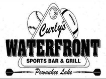 Curlys Waterfront Sports Bar & Grill