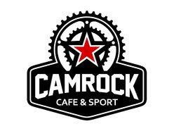 CamRock Cafe & Sport