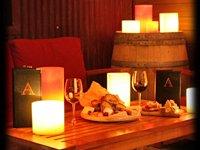 Armitage Wine Lounge