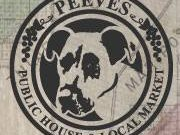 Peeve's Public House & Local Market