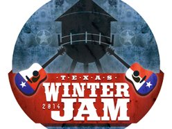 Winter Jam Texas